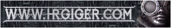 HRGiger.COM