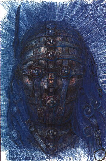 The Official Website Of H R Giger